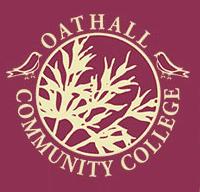 Oathall School Photos