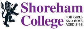 Shoreham College School Photos